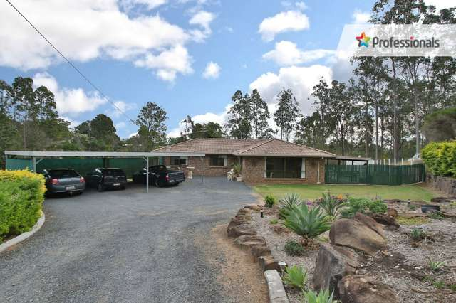 9 Birch Place, Cedar Grove QLD 4285