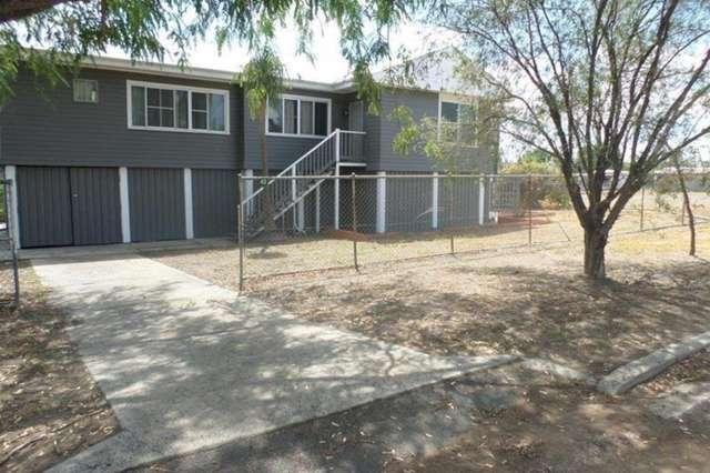 43 North Street, Wandoan QLD 4419