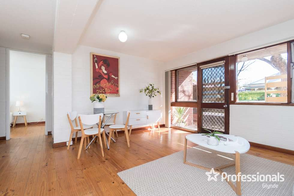 Second view of Homely unit listing, 6/181 Payneham Road, St Peters SA 5069