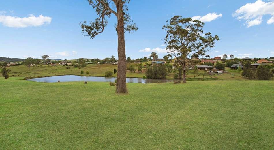 LOT Lot/205 Rivergum Estate