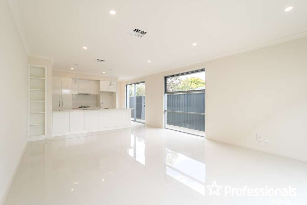Third view of Homely house listing, 14-26 Verco Avenue, Campbelltown SA 5074