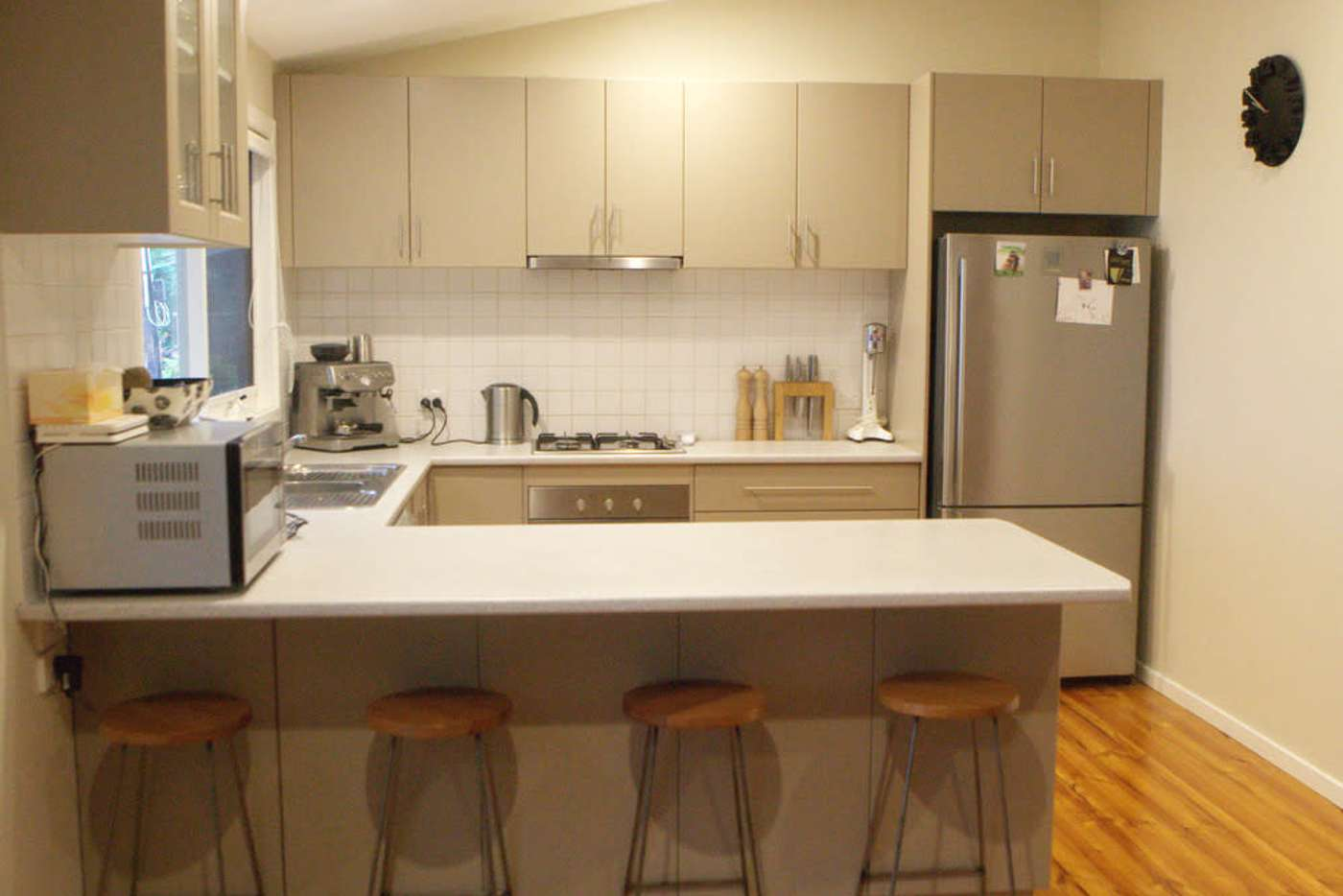 Sixth view of Homely house listing, 4a Commercial Road, Mount Evelyn VIC 3796