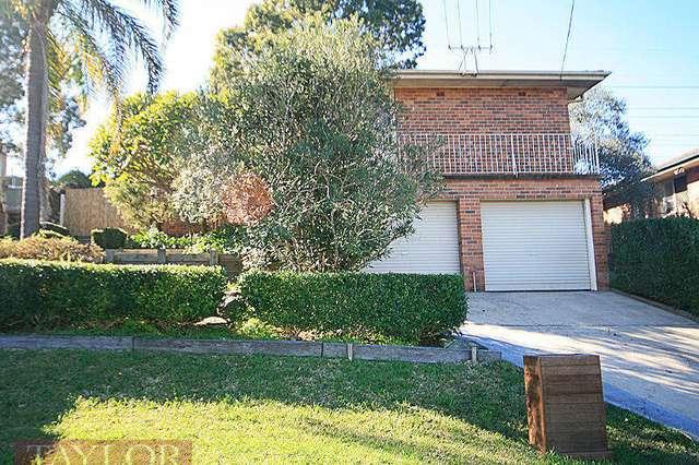 55 Warwick Road, Dundas Valley NSW 2117