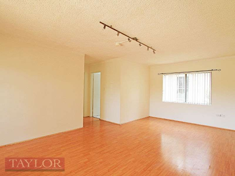 Main view of Homely unit listing, 1/53 Prospect Street, Rosehill, NSW 2142
