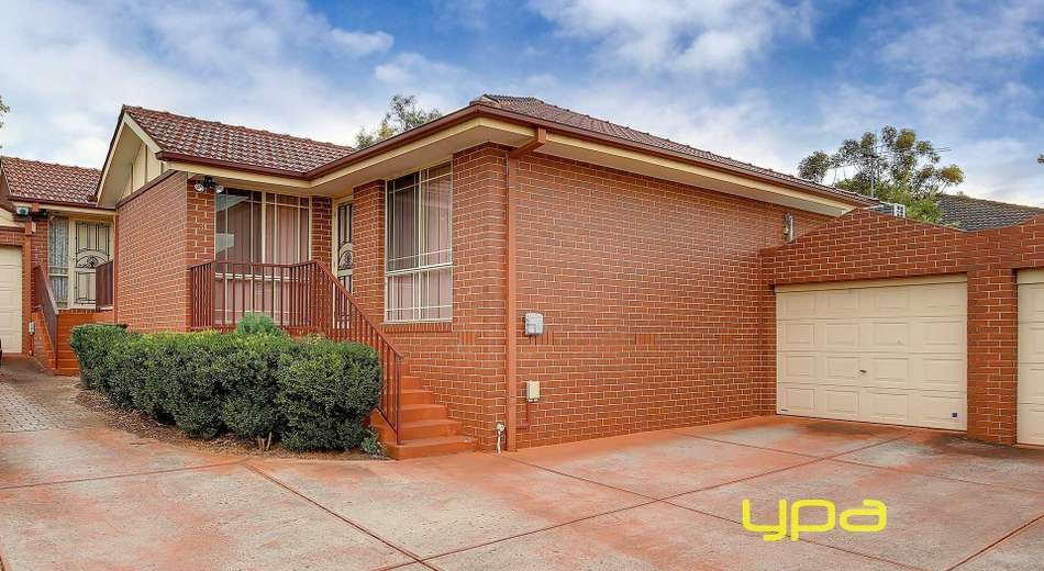 3/43 Coopers Hill Drive