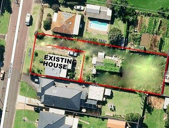 Main view of Homely  listing, 7 Rockleigh, Wyong, NSW 2259