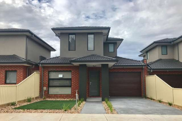 50 Ambleside Road, Greenvale VIC 3059