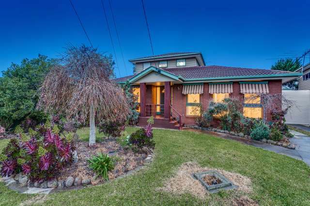 27 Strathmore Crescent, Hoppers Crossing VIC 3029