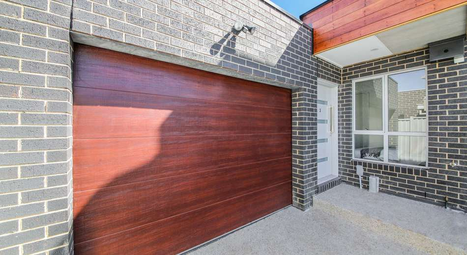 3/41 Station Road, Oak Park VIC 3046