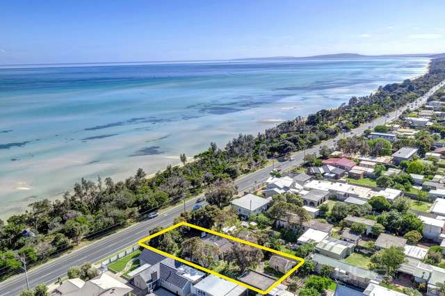 1975 Point Nepean Road, Tootgarook VIC 3941