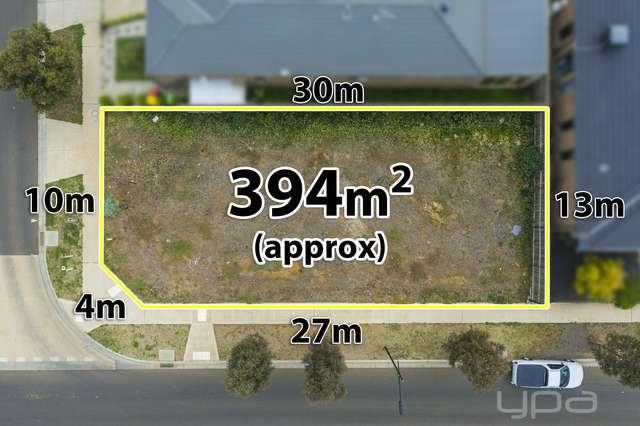 2 Amble Way, Weir Views VIC 3338