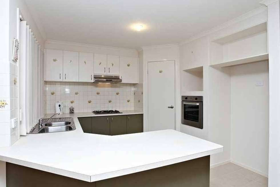 Second view of Homely house listing, 5 Rainsford Place, Melton West VIC 3337