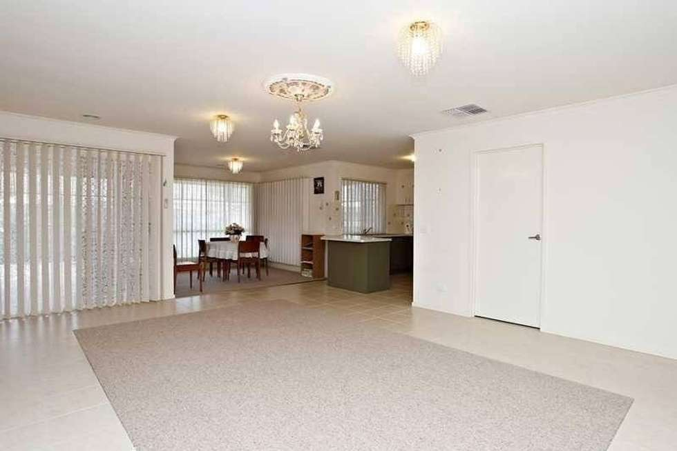 Third view of Homely house listing, 5 Rainsford Place, Melton West VIC 3337