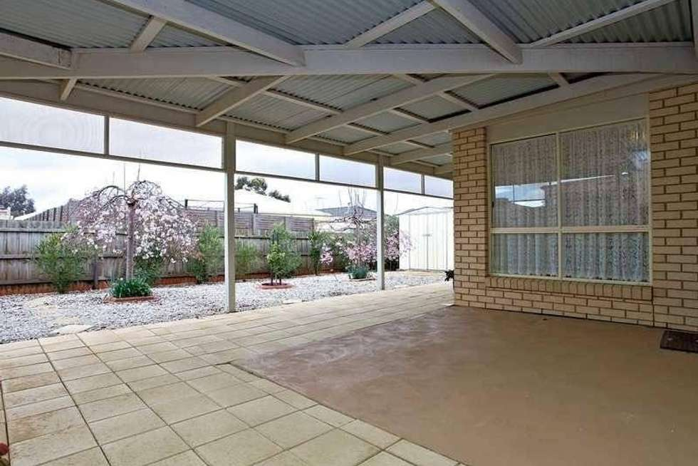 Fifth view of Homely house listing, 5 Rainsford Place, Melton West VIC 3337