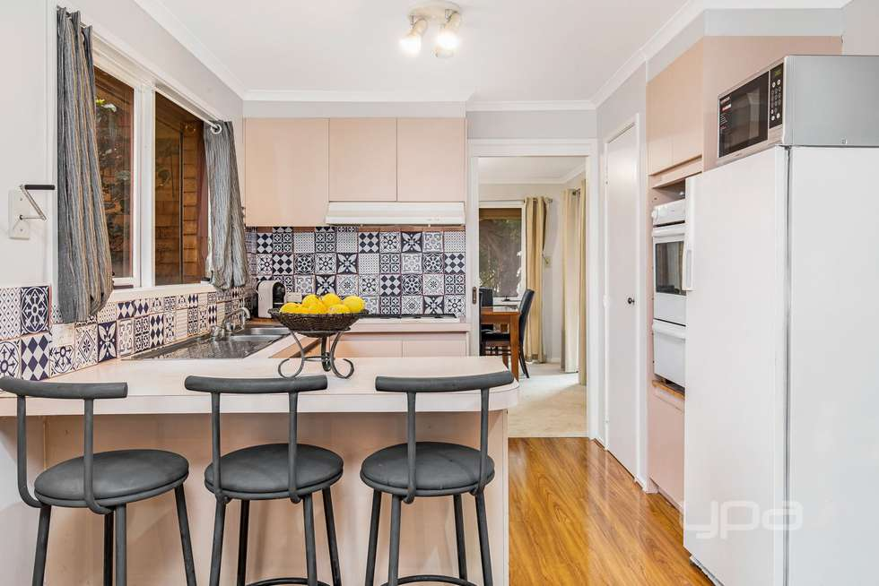 Third view of Homely house listing, 111 Chichester Drive, Taylors Lakes VIC 3038