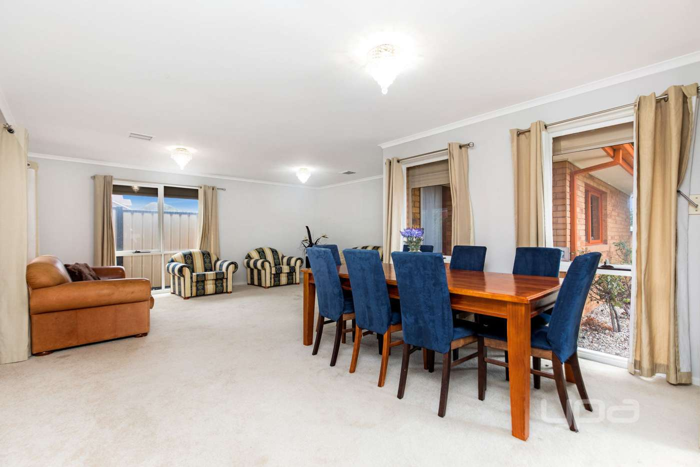 Fifth view of Homely house listing, 111 Chichester Drive, Taylors Lakes VIC 3038