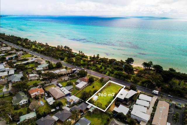 1911 Point Nepean Road, Tootgarook VIC 3941