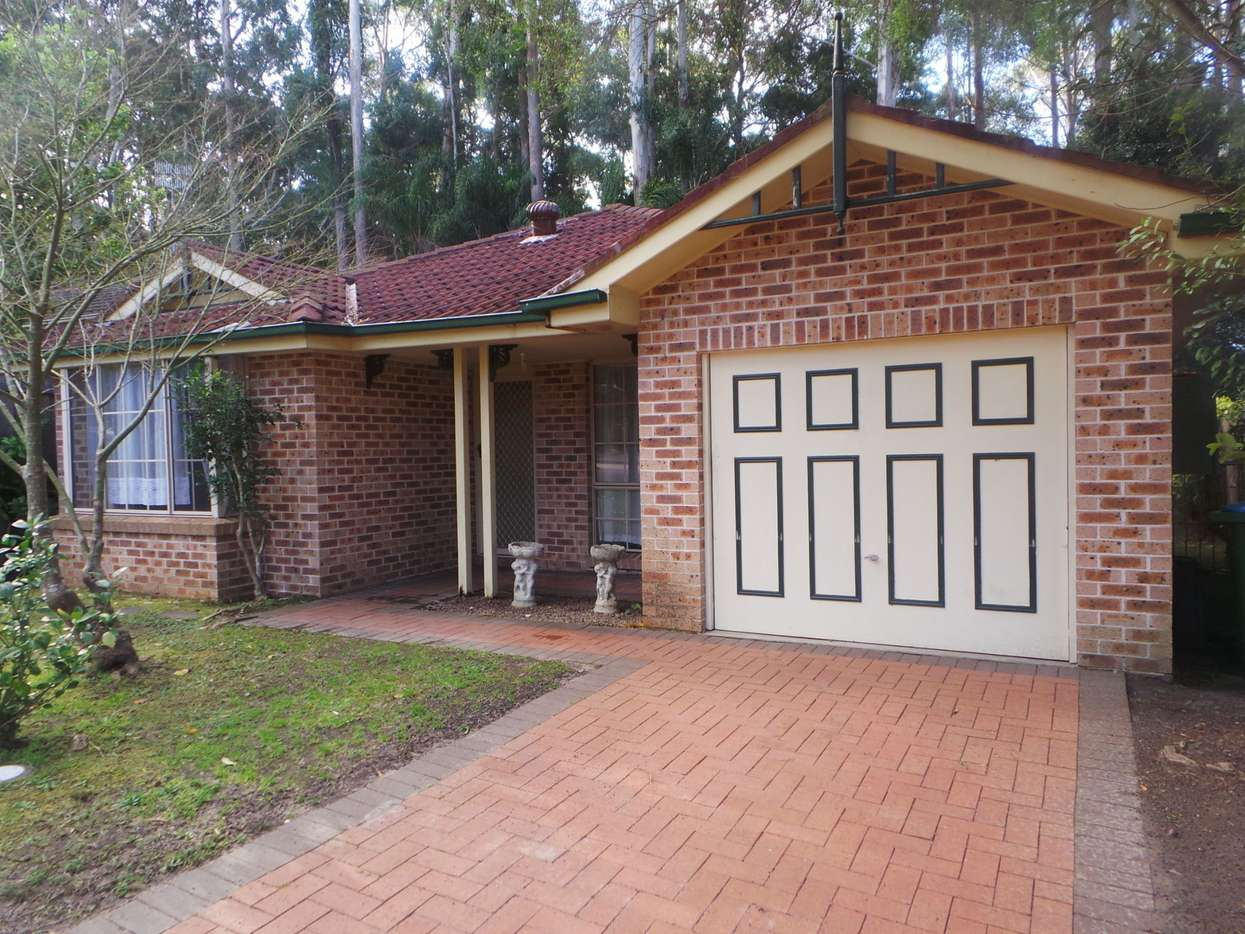 Main view of Homely house listing, 39 Tonkiss Street, Tuggerah, NSW 2259