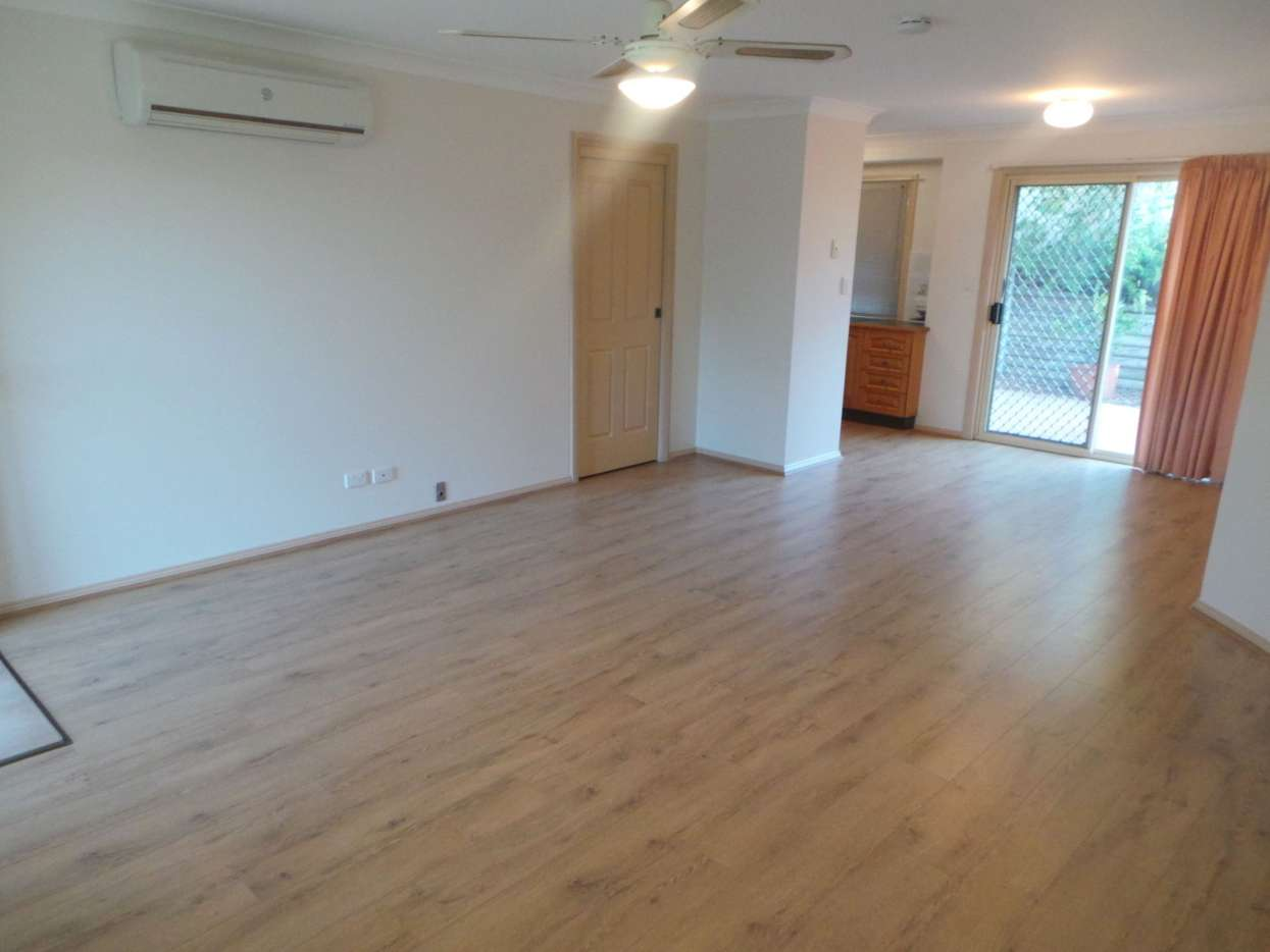 Main view of Homely townhouse listing, 3/4 Gavenlock Road, Tuggerah, NSW 2259