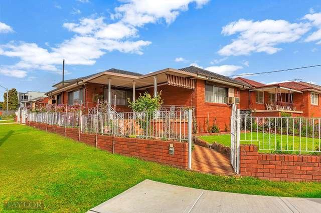 28 Morton Street, Parramatta NSW 2150