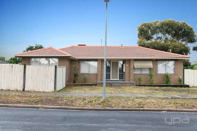 232 Bulmans Road, Melton West VIC 3337