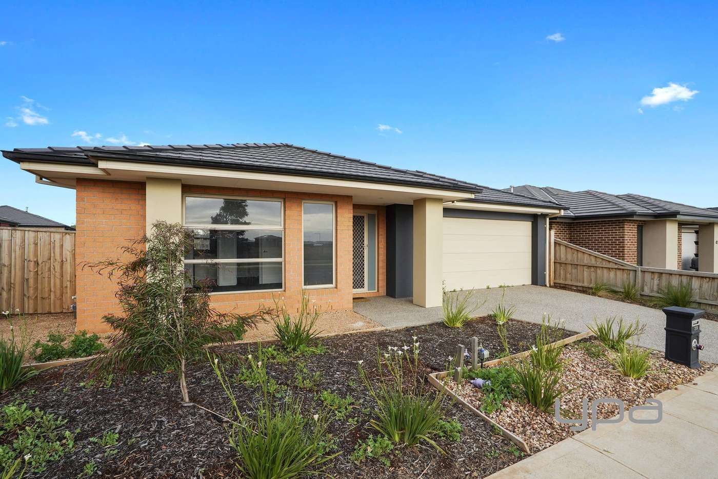 Main view of Homely house listing, 39 Treeve Parkway, Werribee, VIC 3030