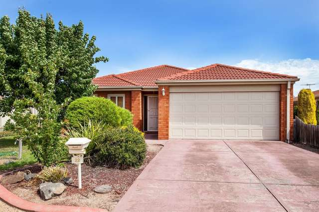 22 Townville Crescent, Hoppers Crossing VIC 3029