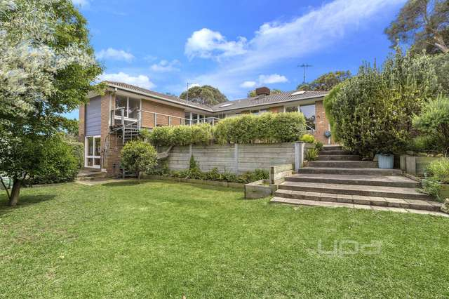 191 Melbourne Road