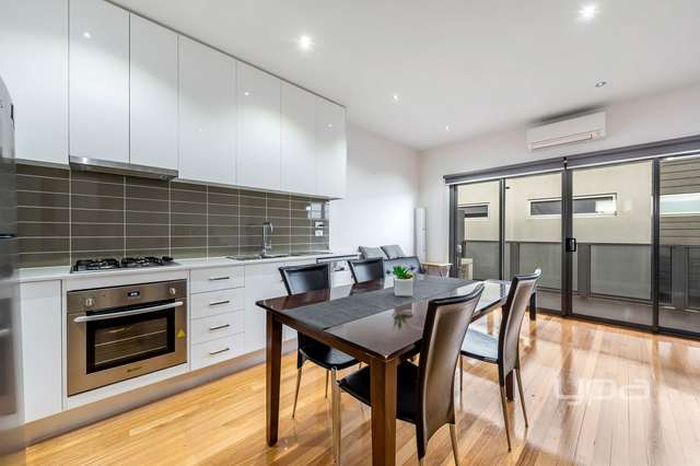 6/59 Parer Road, Airport West VIC 3042
