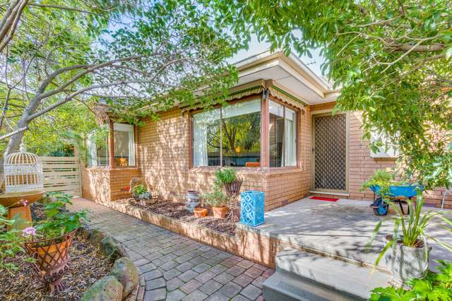 50 Canberra Avenue, Hoppers Crossing VIC 3029