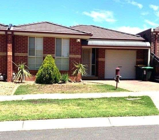 Main view of Homely house listing, 9A Contursi Drive, Sydenham, VIC 3037