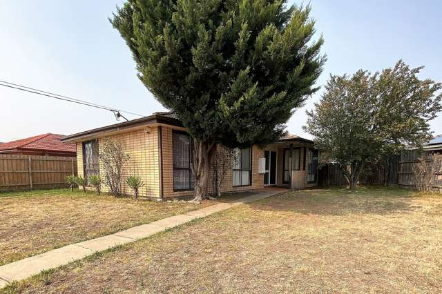 10 Taggerty crescent, Meadow Heights VIC 3048