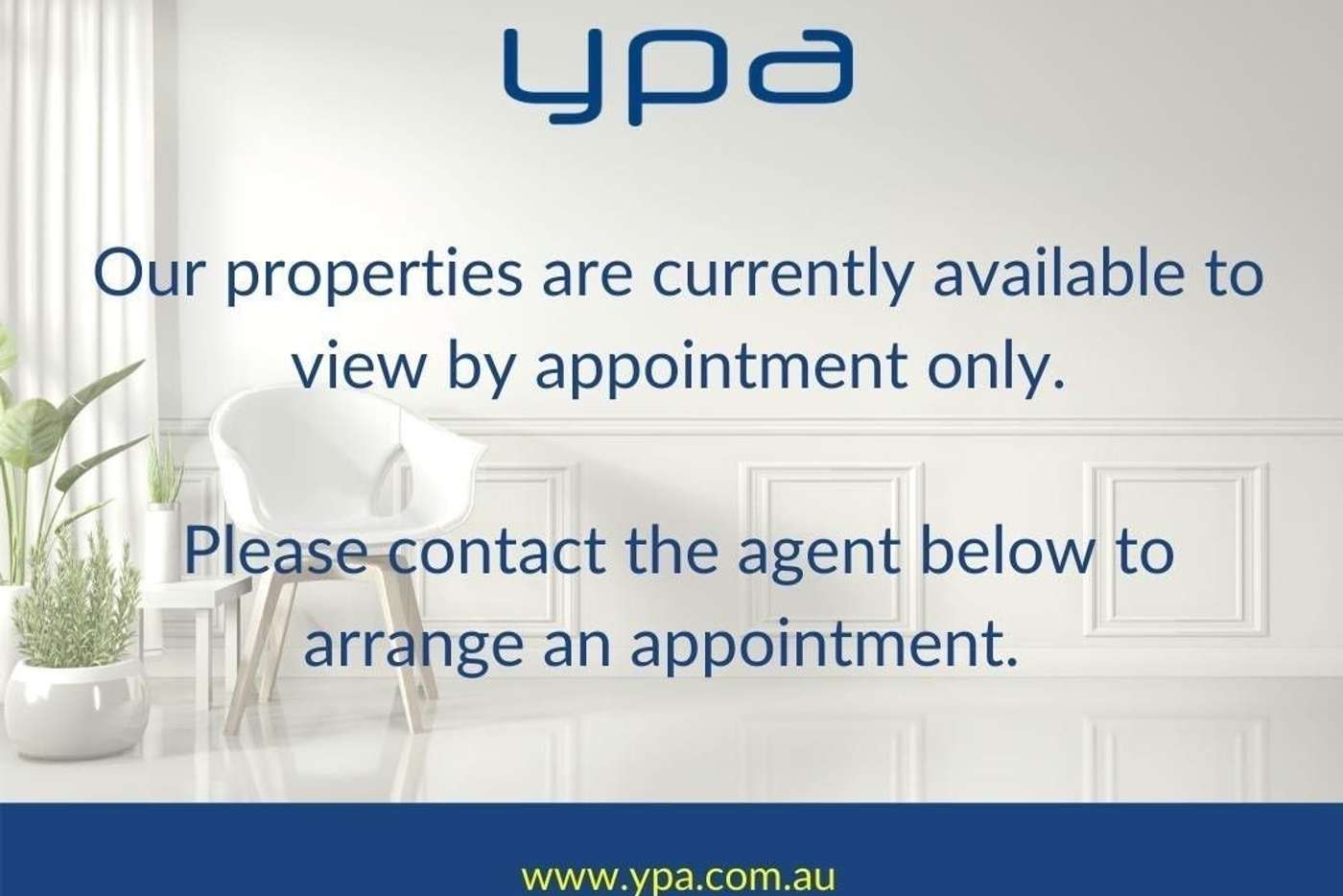 Second view of Homely residentialLand listing, 15 Pinnacle Court, Bacchus Marsh VIC 3340