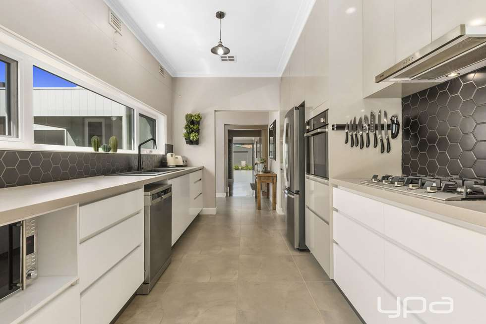 Third view of Homely house listing, 20 Young Street, Bacchus Marsh VIC 3340