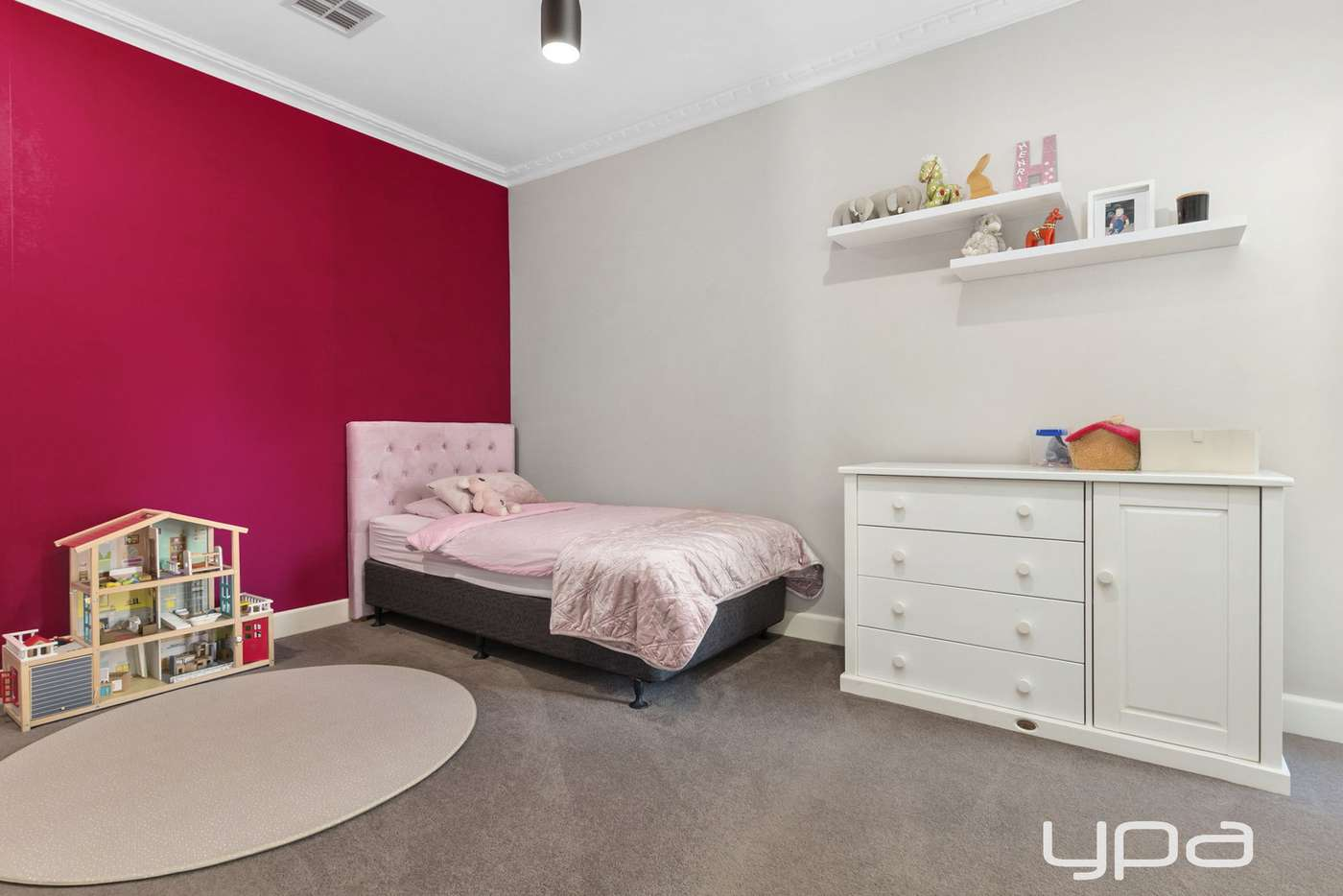 Sixth view of Homely house listing, 20 Young Street, Bacchus Marsh VIC 3340