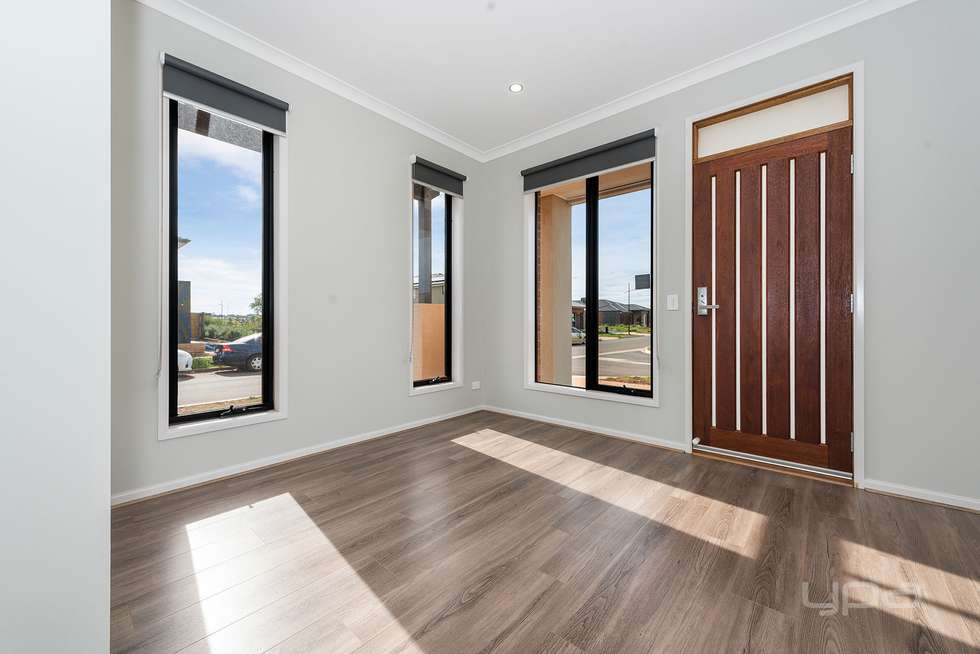 Second view of Homely house listing, 2 Loretta Way, Aintree VIC 3336