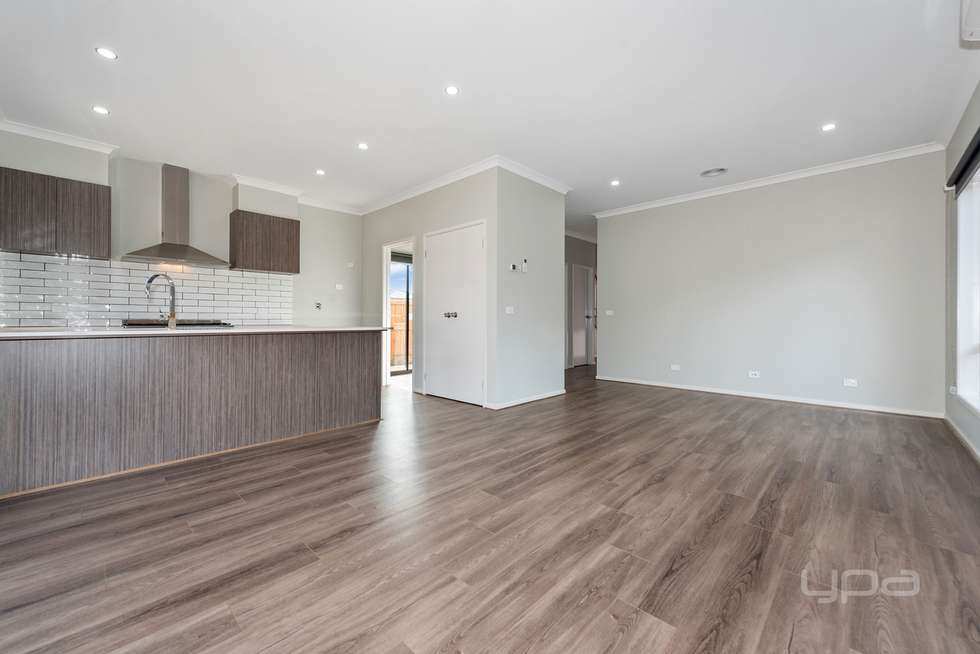 Third view of Homely house listing, 2 Loretta Way, Aintree VIC 3336