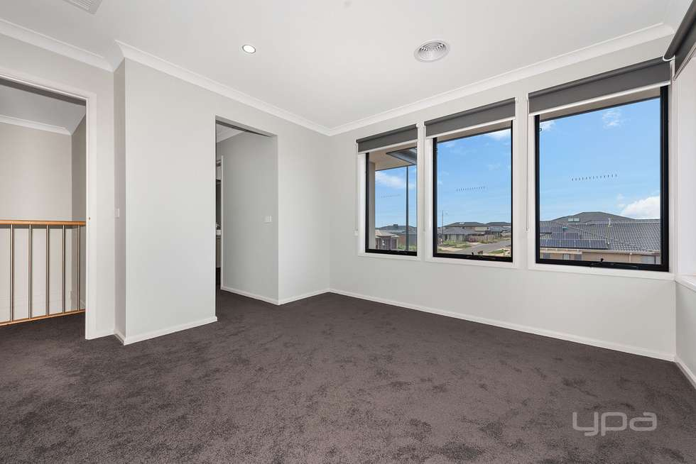 Fifth view of Homely house listing, 2 Loretta Way, Aintree VIC 3336