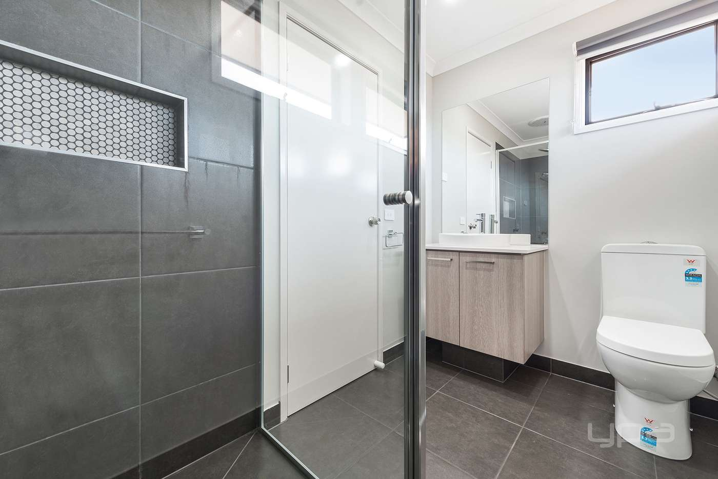 Sixth view of Homely house listing, 2 Loretta Way, Aintree VIC 3336