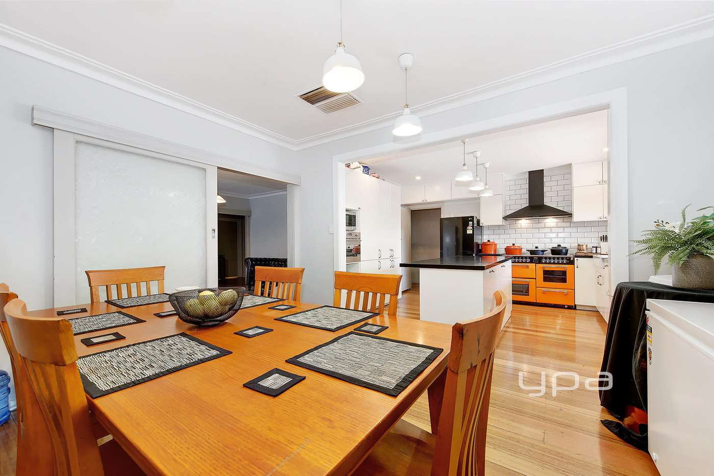 Fifth view of Homely house listing, 18 Cheviot Road, Campbellfield VIC 3061