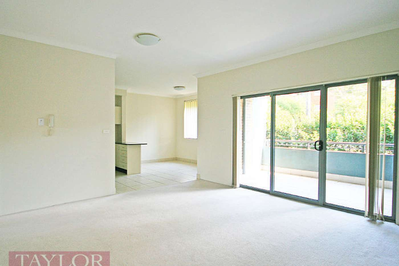 Main view of Homely unit listing, 7/3-7 O'Reilly Street, Parramatta NSW 2150
