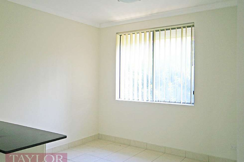 Third view of Homely unit listing, 7/3-7 O'Reilly Street, Parramatta NSW 2150