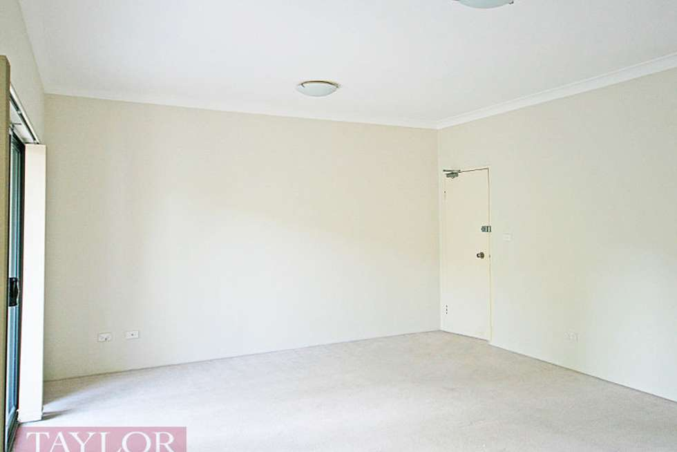Fourth view of Homely unit listing, 7/3-7 O'Reilly Street, Parramatta NSW 2150