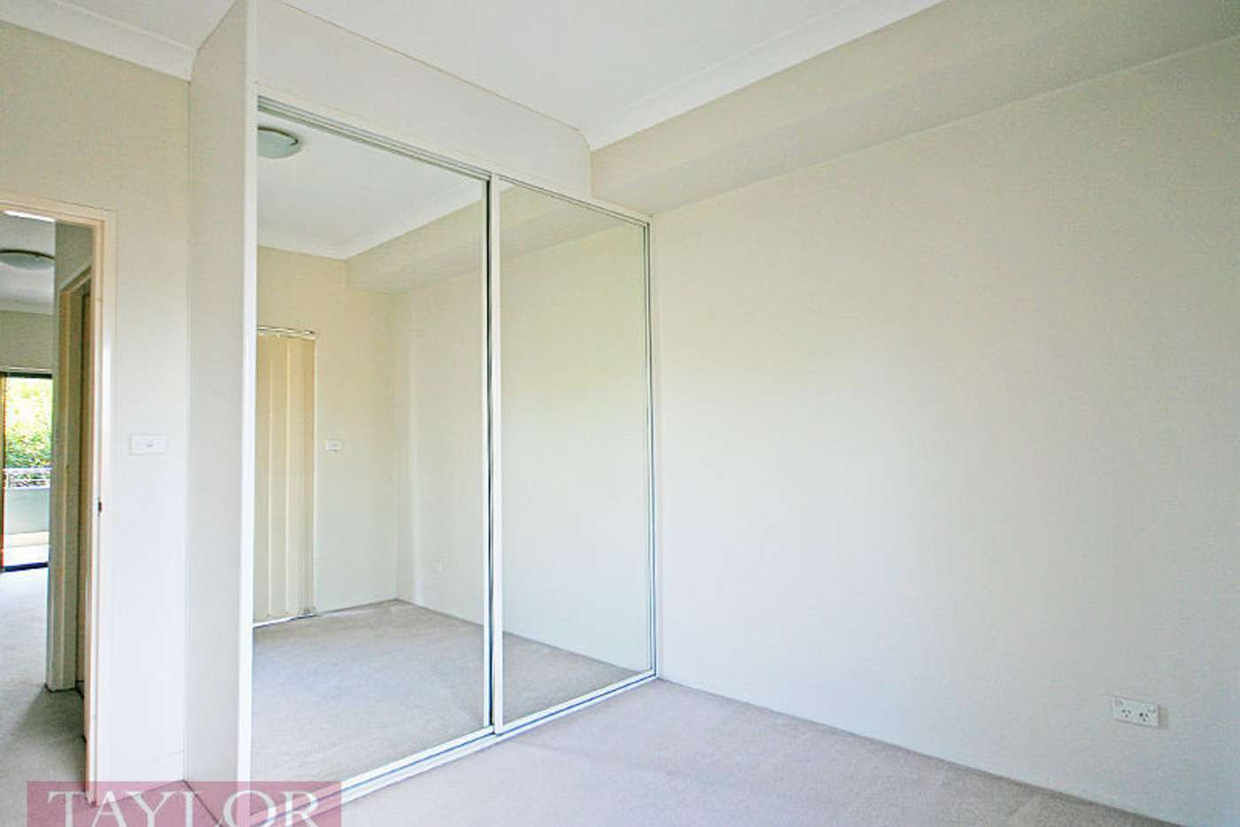 Fifth view of Homely unit listing, 7/3-7 O'Reilly Street, Parramatta NSW 2150