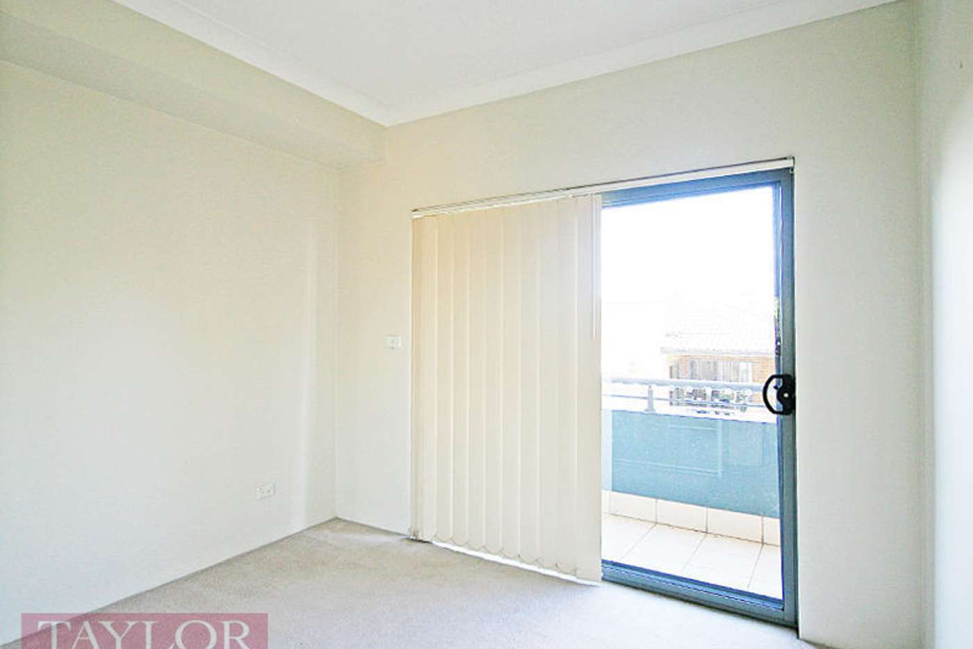 Sixth view of Homely unit listing, 7/3-7 O'Reilly Street, Parramatta NSW 2150