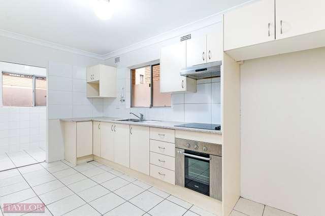 2/13 Factory Street, North Parramatta NSW 2151