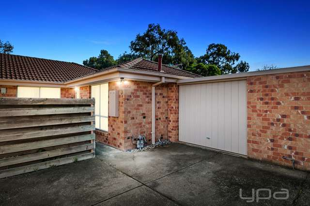 3/51-53 Station Road, Melton South VIC 3338