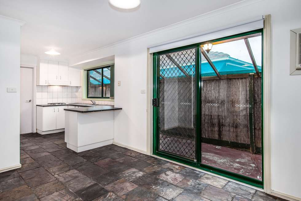 Third view of Homely house listing, 2 Crabbe Court, Delahey VIC 3037