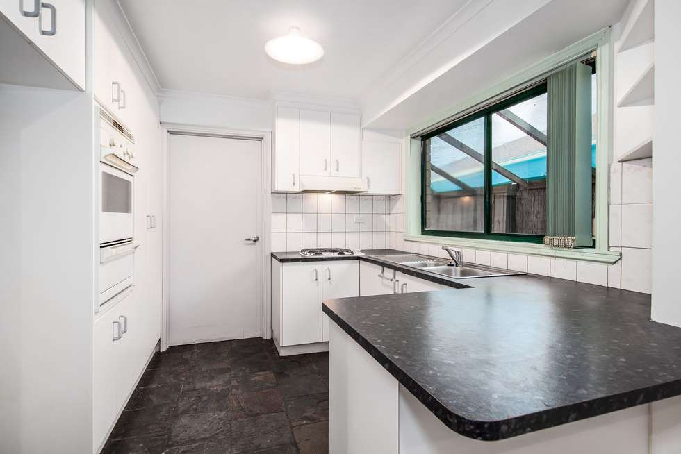 Fourth view of Homely house listing, 2 Crabbe Court, Delahey VIC 3037