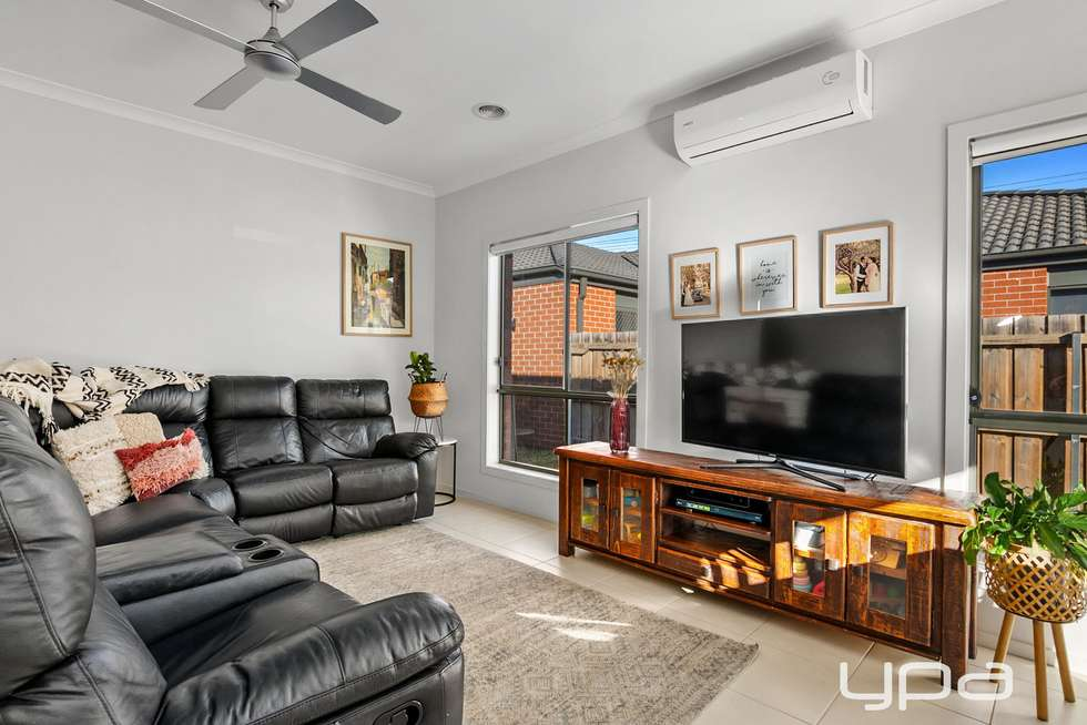Fourth view of Homely house listing, 14b Edols Street, Ballan VIC 3342